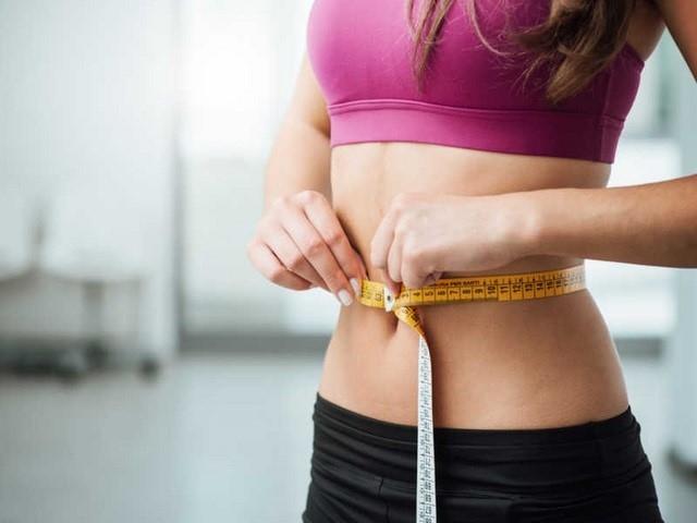 Top 6 bài tập giảm mỡ bụng nhanh nhất trong 1 tuần