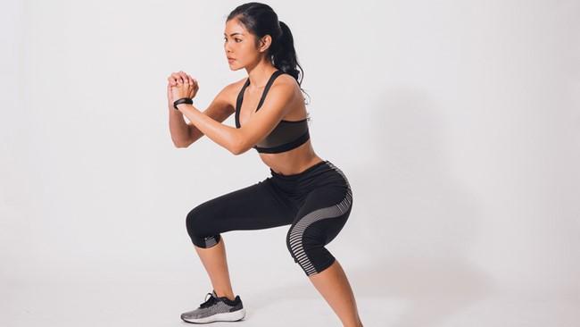 5 bài tập thể dục buổi sáng giảm mỡ bụng hiệu quả nên áp dụng ngay