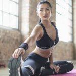 Cách làm thon gọn bắp tay bắp chân siêu hiệu quả