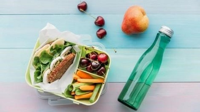 cần lưu ý đến chế độ ăn uống