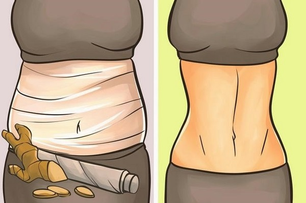 Có rất nhiều cách làm cao gừng tan mỡ bụng được sử dụng từ rất lâu trước kia và mang lại hiệu quả không chỉ giảm mỡ bụng mà còn làm săn chắc da, cải thiện tình trạng chảy xệ, rạn hay thâm trên da