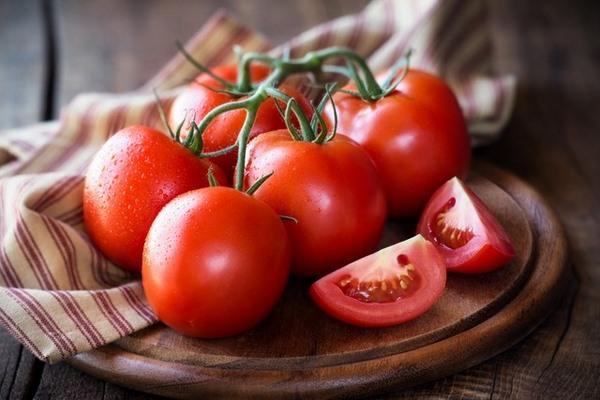 Một loại thực phẩm ngon miệng và rất phổ biến phải không nào?