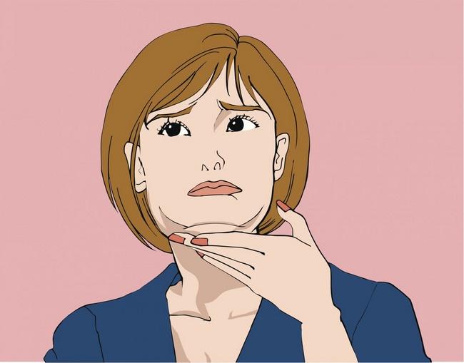 Thử ngay 7 bước massage giảm mỡ mặt đơn giản hiệu quả cực cao