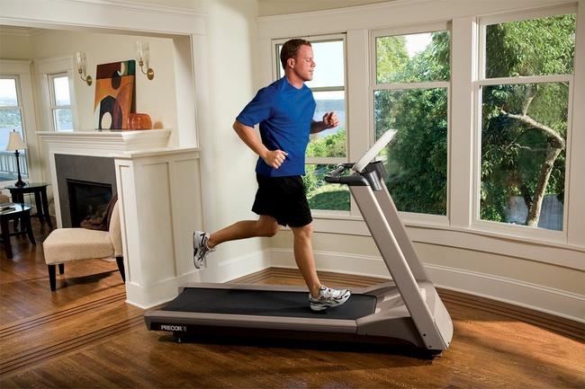Các bài tập Cardio vốn có tác dụng giúp đốt cháy mỡ thừa cực tốt