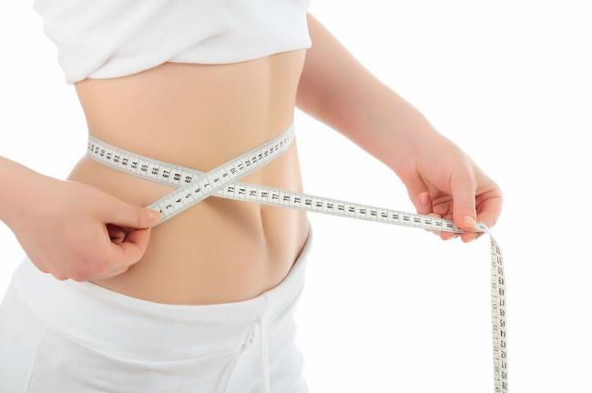 cách giảm mỡ bụng trong 1 tuần