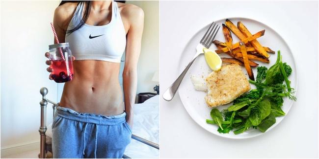 Dù giảm cân cấp tốc, nhưng ăn theo chế độ GM Diet có những nhược điểm