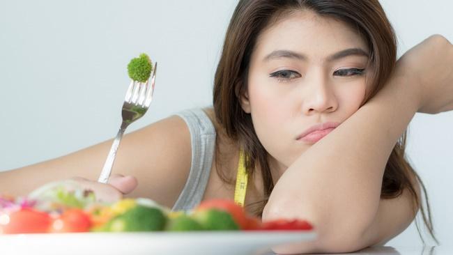 Không nên quá lạm dụng nước mơ giảm cân sẽ ảnh hưởng tới sức khỏe và kết quả