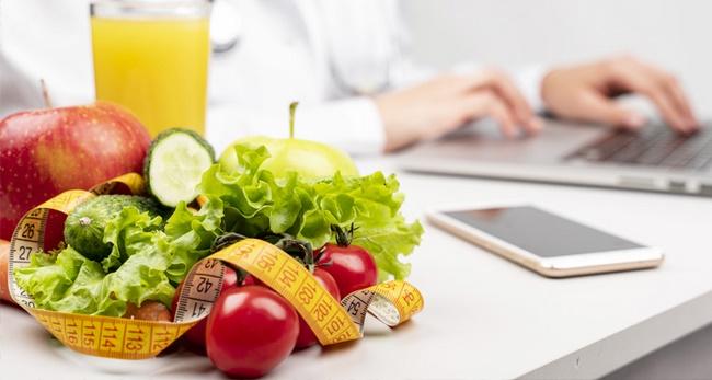 Những lưu ý cần nhớ khi thực hiện các bài tập giảm cân nhanh