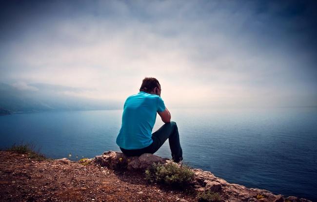 Từ bỏ quá sớm, thiếu kiên nhẫn không giúp bạn giảm cân hiệu quả