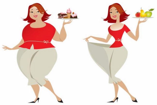 Thực đơn ăn kiêng Paleo giúp bạn giảm cân cực kỳ hiệu quả và lành mạnh