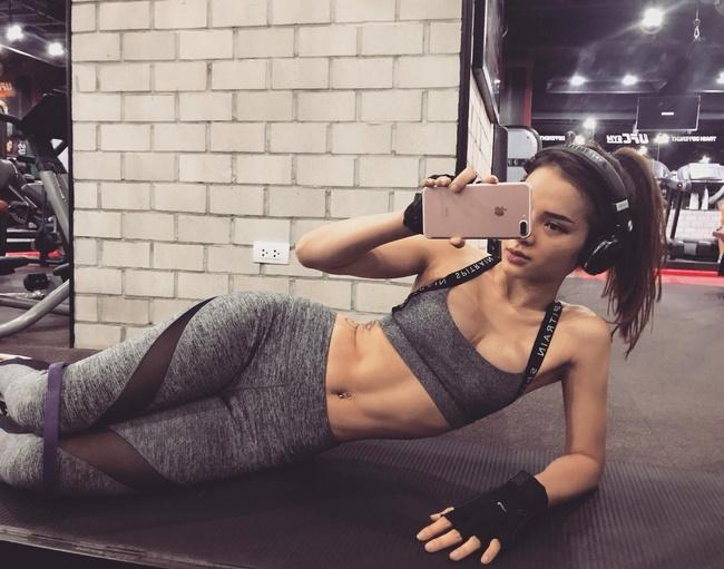 Áp dụng thực đơn giảm cân 1 tuần 2kg có thể đạt hiệu quả như ý nếu áp dụng đúng và kết hợp chế độ tập luyện phù hợp