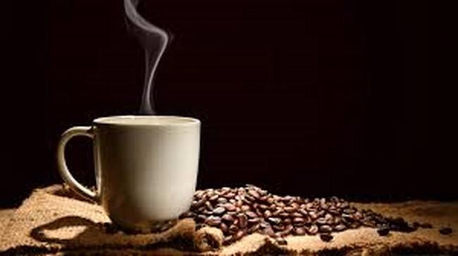 Cà phê chứa chất chống oxy hóa giúp đốt cháy mỡ thừa hiệu quả