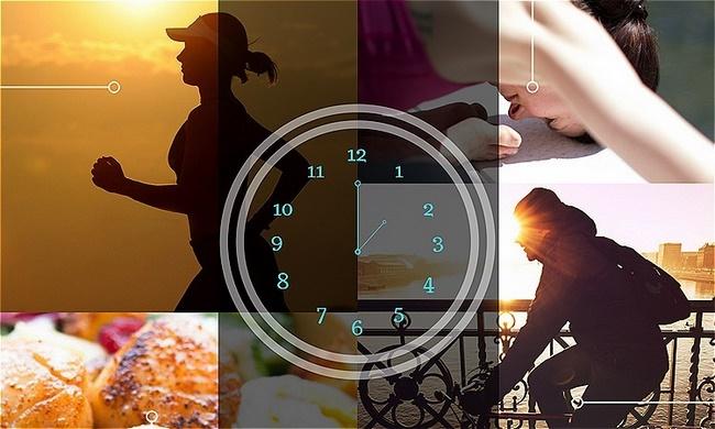 1001 cách giảm cân nhanh tại nhà cho nữ an toàn và hiệu quả