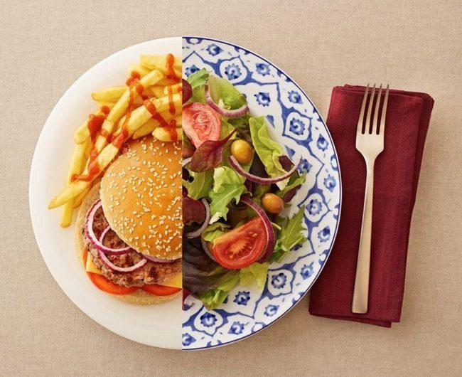 [HỎI – ĐÁP] Làm thế nào để xây dựng chế độ ăn giảm cân hợp lý?