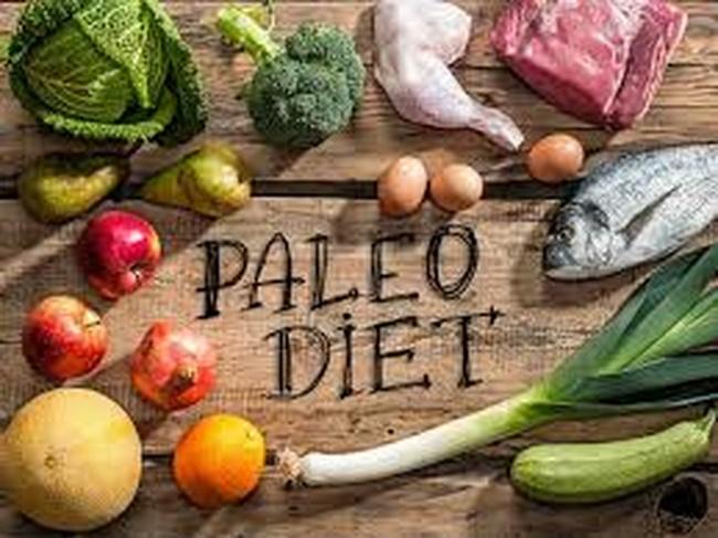 Làm thế nào để xây dựng chế độ ăn giảm cân hợp lý Paleo