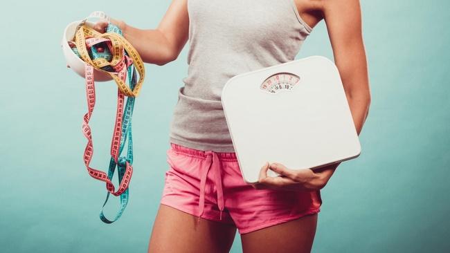 Dứa giúp tăng cường quá trình trao đổi chất, cải thiện hệ tiêu hóa khỏe mạnh