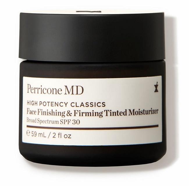 Kem chống lão hóa ban đêm Perricone MD Multi-Action Overnight