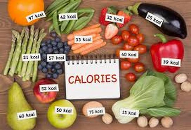 Không nên quá chú trọng việc cắt giảm calo trong chế độ ăn giảm cân