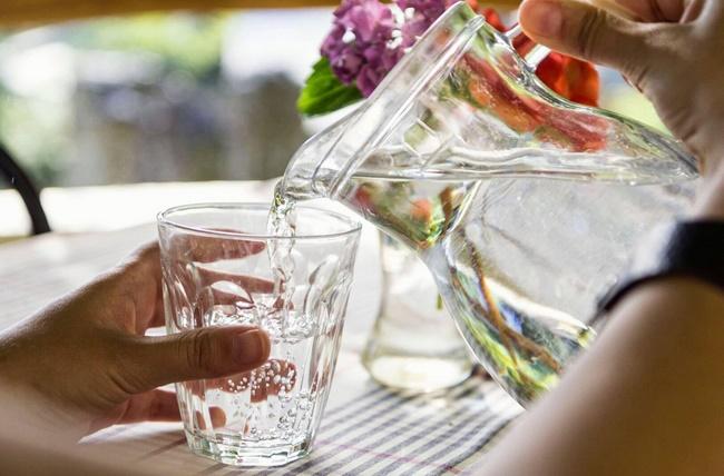 Những lưu ý khi uống nước dừa giảm cân