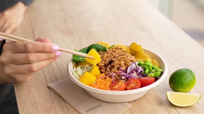 Thực đơn ăn bí đỏ cải thiện cân nặng hiệu quả