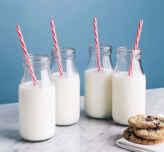 Uống sữa giảm cân cần lưu ý những điều gì đạt hiệu quả tốt nhất