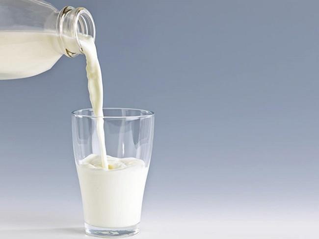 Uống sữa giảm cân có thực sự hiệu quả không?