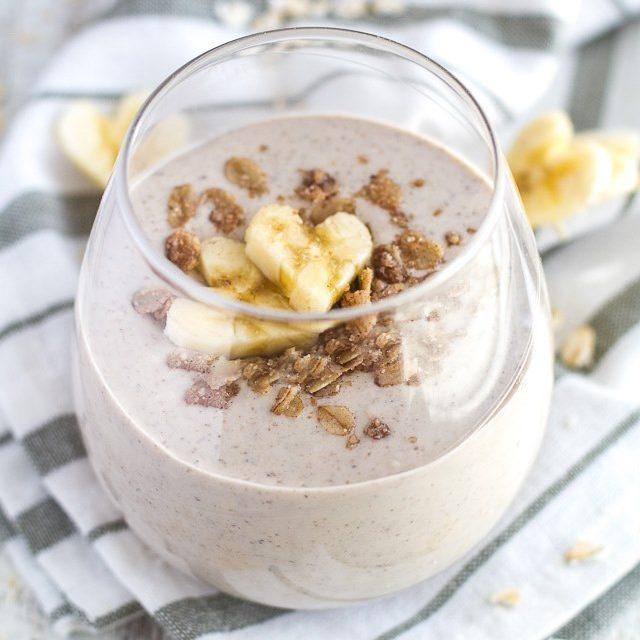 buổi sáng nên ăn gì để giảm mỡ bụng