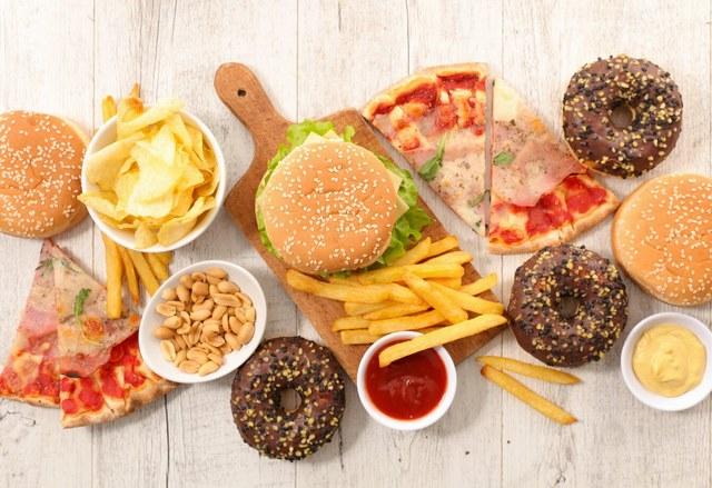 cách giảm mỡ bụng tự nhiên