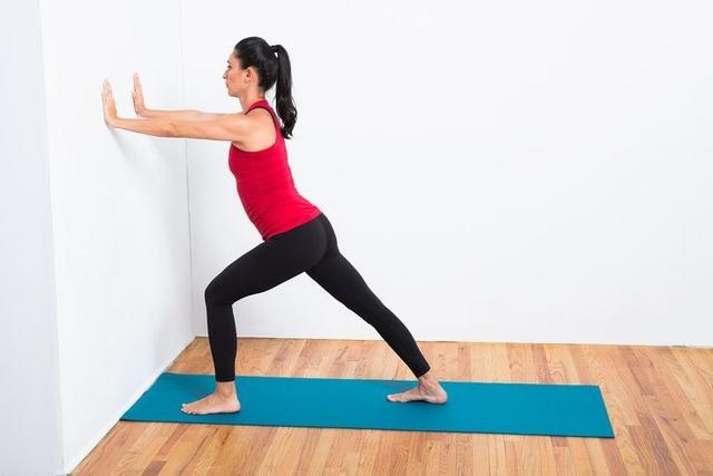 giảm mỡ bụng và chân