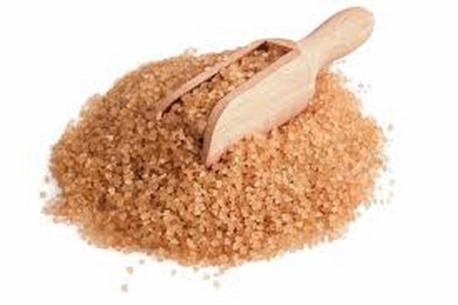 Làm sạch da chuyên sâu bằng dầu oliu và đường nâu, bơ
