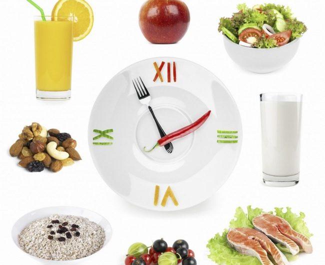 Chia sẻ kinh nghiệm giảm cân bằng cách ăn uống hiệu quả và lành mạnh