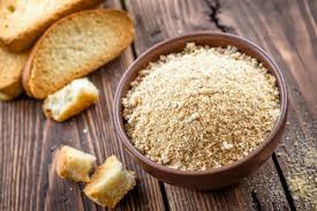 Ăn mầm lúa mì giảm cân