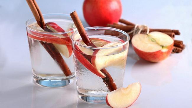 Ăn táo như thế nào giảm cân cho đúng cách?
