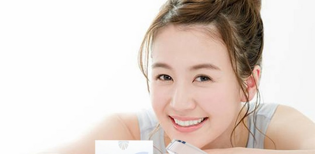 Collagen chống lão hóa và các cách bổ sung collagen làm đẹp da hiệu quả