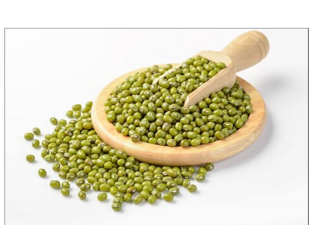 Đậu xanh giúp giảm cân và tăng cường sức khỏe