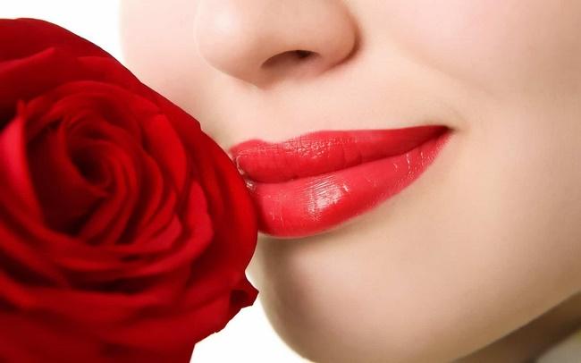 Hướng dẫn cách khắc phục phun xăm môi bị hỏng tránh gây tình trạng nguy hiểm hơn