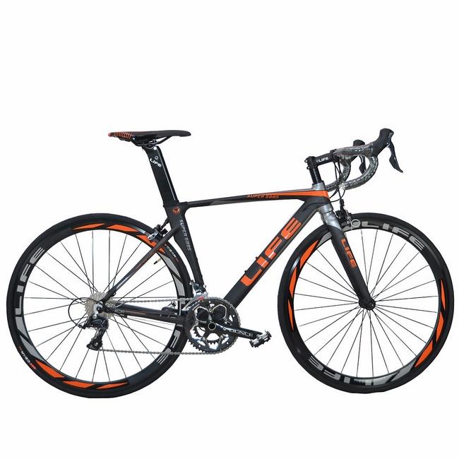 Khi chọn xe đạp giảm mỡ bụng phù hợp nên dựa vào chiều cao, độ rộng của ghế và tay lái của xe