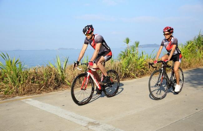 Khi mới bắt đầu đạp xe giảm mỡ bụng nên tự xây dựng kế hoạch và xác định mục tiêu cụ thể để quá trình diễn ra thuận lợi hơn