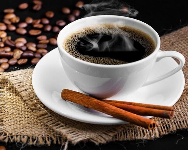 Loại cà phê nào giúp giảm cân hiệu quả