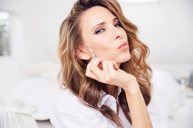 Nên bổ sung Collagen sớm và đủ lượng giúp da khỏe mạnh chống lại sự hình thành lão hóa