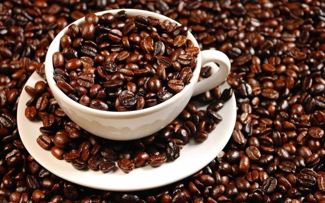 Nên chọn loại cà phê sấy vừa tới để uống giảm cân