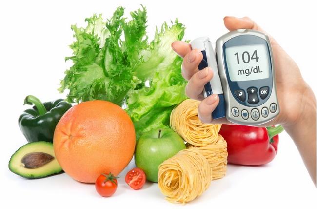 Người bị tiểu đường, dị ứng không nên ăn khoai tây