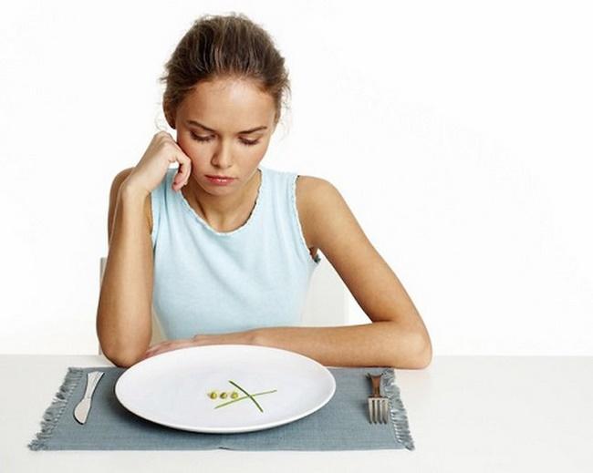 Sai lầm thường dễ mắc phải khi giảm cân bằng sữa chua