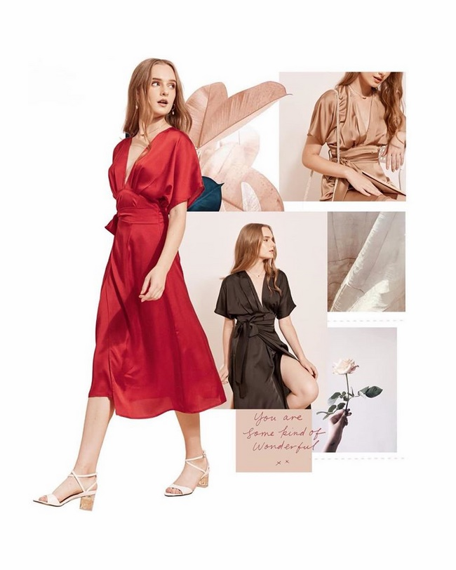 Shop Popbirdy nổi tiếng là shop đầm maxi đi biển đẹp tại Hà Nội và t.p Hồ Chí Minh với thời trang ấn tượng với thiết kế thời thượng