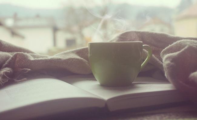 Uống cà phê vào buổi sáng là tốt nhất cho việc giảm cân