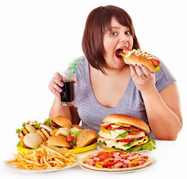 Hiểu rõ nguyên nhân gây béo bụng để tìm cách có vòng eo thon gọn nhanh nhất
