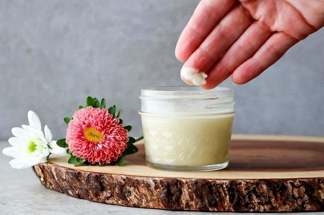 Top 5 cách làm kem trộn trắng da không ăn nắng cực kỳ hiệu quả và an toàn cho da tại nhà