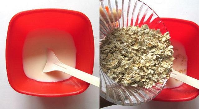 Kem trộn trắng da mặt bằng thuốc tây
