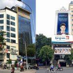 [Review] Thẩm mỹ viện Kangnam có dịch vụ gì? Địa chỉ? Chi phí ra sao? Đánh giá khách hàng….