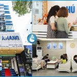 Có nên làm đẹp tại thẩm mỹ viện Phú Khang hay không?